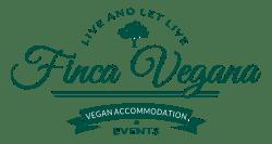 Finca Vegana
